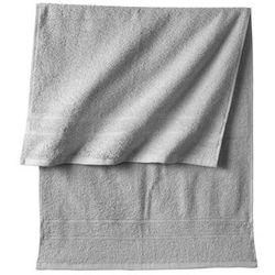 """Ręczniki / maty łazienkowe """"New Uni"""" bonprix szary"""