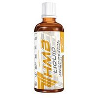 HMB Liquid - 100 ml / Negocjuj CENĘ