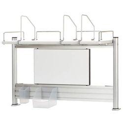 Nadstawka COMF-PRO Smart-S-Shelf, CF-KD