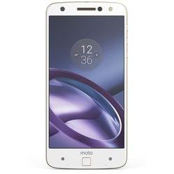 Telefon LENOVO Moto Z 5.5
