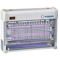 Świetlówka 15W - produkt z kategorii- świetlówki