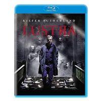 Lustra (Blu-Ray) - Alexandre Aja (5903570062964)