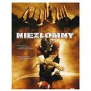 Niezłomny - film dvd marki Little ryan