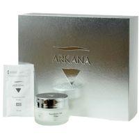 transform silver set zestaw prezentowy (48009) marki Arkana