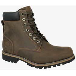 Buty TIMBERLAND RUGGED 6 IN BOOT