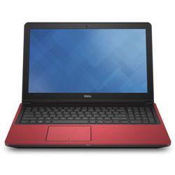 Dell Inspiron  5755A81T8R
