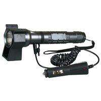 Latarka ładowalna LED 3W TAB 3120 (FLA-908E)