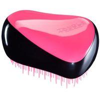 Tangle Teezer Compact Styler Pink Sizzle różowa szczotka do włosów (5060173372019)