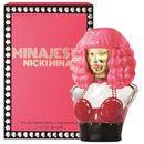 Nicki Minaj Minajesty Woman 30ml EdP