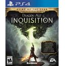 Dragon Age Inkwizycja (PS4) - BEZPŁATNY ODBIÓR: WROCŁAW!