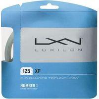 Wilson Naciąg -luxilon big banger xp 125 996600