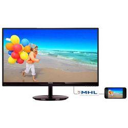 Philips 274E5QHSB z kategorii [monitory LED]