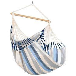 Lasiesta - domingo sea salt - fotel hamakowy comfort outdoor (4025122939010)