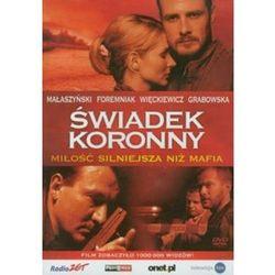 Świadek koronny (film)