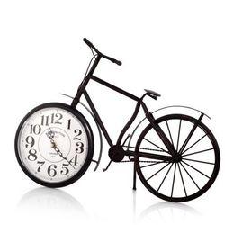 Zegar stojący bike marki Home&you