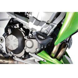 Crash pady PUIG do Kawasaki Z750 07-12 / Z750R 11-12 / Z1000 07-09 (wersja PRO) - produkt dostępny w Sklep PUIG
