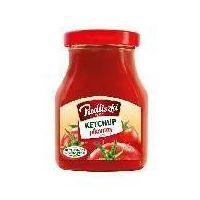 Ketchup pikantny 205 g Pudliszki, kup u jednego z partnerów