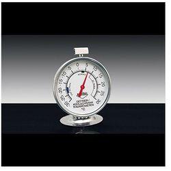 Küchenprofi - termometr do lodówki (średnica: 7,5 cm), 1065202800