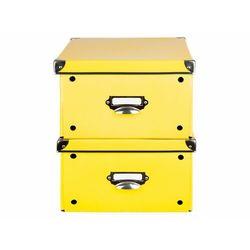 pojemniki do przechowywania, 1 zestaw marki Melinera®