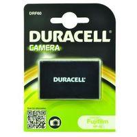 Duracell Akumulator do aparatu 3.7v 1150mAh 4.3Wh DRF60