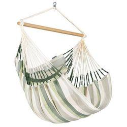 Lasiesta - domingo cedar - fotel hamakowy comfort outdoor (4025122939027)