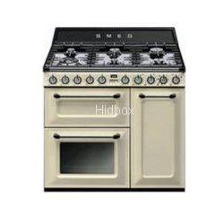 TR93P kuchnia producenta Smeg