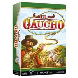 El Gaucho [Fuhler Arve D.]