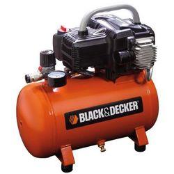 Black&Decker NKBN304BND009 z kategorii Sprężarki i kompresory