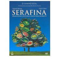 Gutek film Serafina (5908262707079)
