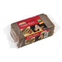 Chleb żytni 500 g  marki Benus