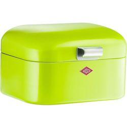 - mini grandy pojemnik, zielony marki Wesco