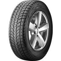Bridgestone Blizzak DM-V1 235/70 R16 106 R