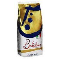 La Brasiliana Oro Blu 1 kg (8000389610007)