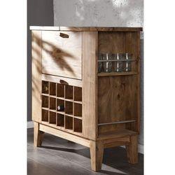 Interior Bar naturals - barek, kategoria: barki