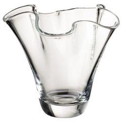 - signature wazon przezroczysty marki Villeroy & boch