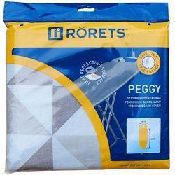 Pokrowiec na deskę RORETS Peggy (120 x 40 cm) (7315547557010)