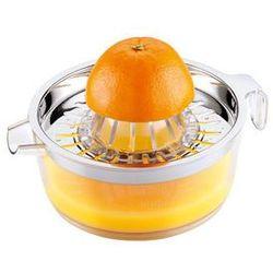 Wyciskacz do cytrusów Citrus Moha, kup u jednego z partnerów