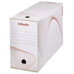 Pudło arch. 200mm, 1287 białe marki Esselte