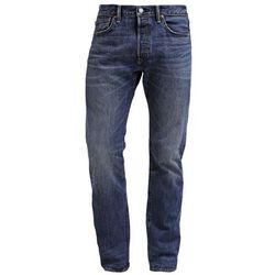 Levi's® 501 LEVIS ORIGINAL FIT Jeansy Straight leg august shower
