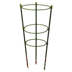 Greenmill podpora pierścieniowa 54cm