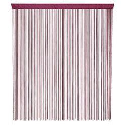 Colours Firana spaghetti (5052931655212)