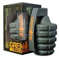 thermo detonator 100k wyprodukowany przez Grenade