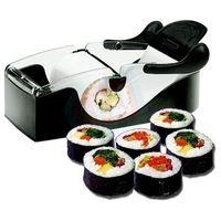 Gadget master Sushi maker
