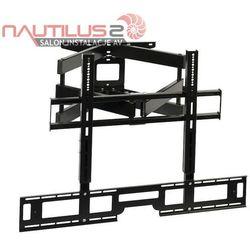 Flexson  playbar tv cantilevar mount v2 - dostawa 0zł!