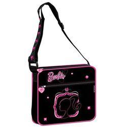 Torebka STARPAK 308383 Barbie z kategorii Torebki dla dzieci