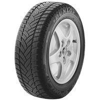 Dunlop SP Winter Sport M3 245/45 R18 96 V