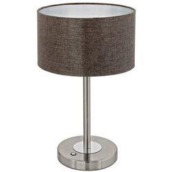 Eglo Romao 95343 lampa nocna  led