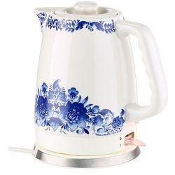 Ceramic blade czajnik ceramiczny (4022107283663)