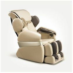 Massaggio Fotel masujący conveniente
