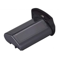 akumulator lp-e4n od producenta Canon